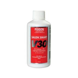 Peroxide 30 Vol