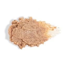 Star Lux Lip Scrub - Planet Sugar Cookie