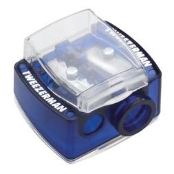 Deluxe Cosmetic Sharpener