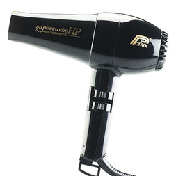 Premium Superturbo HP Hair Dryer
