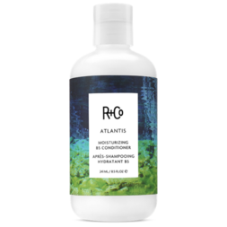 Atlantis Moisturising B5 Conditioner