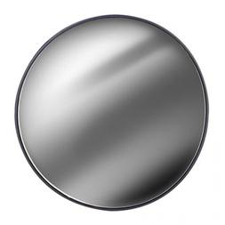 Professional Tweezermate 12X Mirror