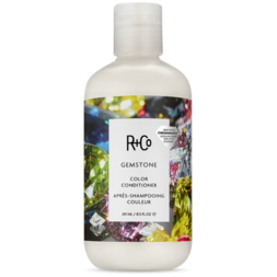 Gemstone Colour Conditioner
