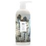 Gemstone Colour Shampoo - Salon Size 1L