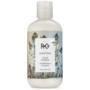 R+Co Gemstone Colour Shampoo