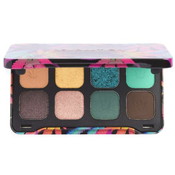 Forever Flawless Dynamic Chilled Palette