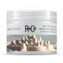 R+Co Sand Castle Dry Texture Cream
