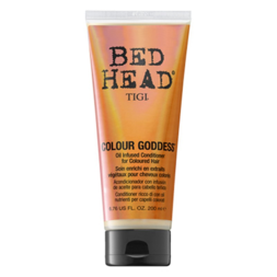 Tween Colour Goddess Oil Infused Conditioner