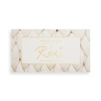 Roxi Cosy Vibes Eyeshadow Palette