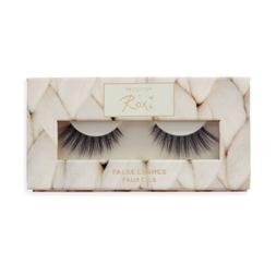 Roxi Flutter Eye Lashes