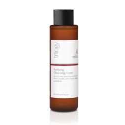 Purifying Cleansing Toner