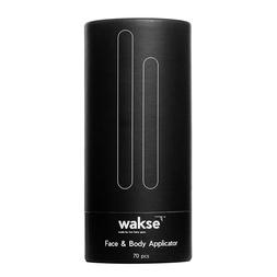 Face & Body Wax Applicator Set 70pc