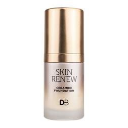 Skin Renew Ceramide Foundation