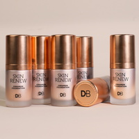 Skin Renew Ceramide Foundation