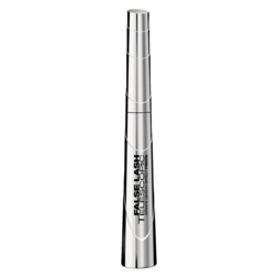 False Lash Telescopic Mascara - Magnetic Black