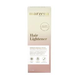 Hair Lightener