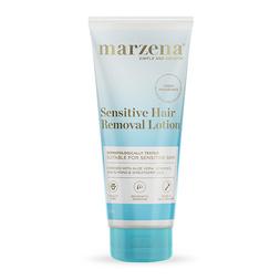 Sensitive Hair Removal Lotion