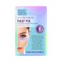 Fast Fix 5 Minute Under Eye Mask