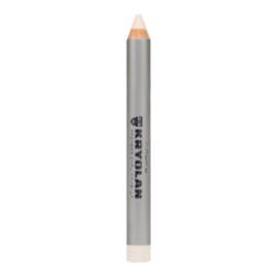 Kajal Pencil