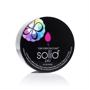 beautyblender Solid Pro (Makeup Artist Large Size)