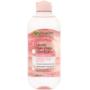 Garnier Micellar Rose Cleansing Water Clean & Glow
