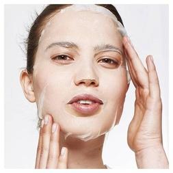 Hydra Bomb Tissue Face Mask Chamomile