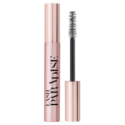 Paradise Mascara - Washable