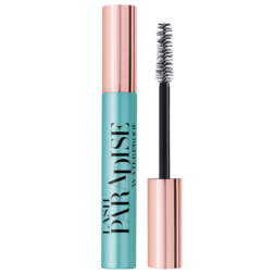 Paradise Mascara - Waterproof