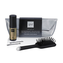 20th anniversary style gift set