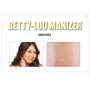 theBalm Betty-Lou Manizer®