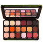 Makeup Revolution Monica Bundle