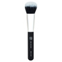 xoBeauty Domed Fibre Brush