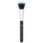 xoBeauty Tapered Fibre Brush