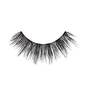 Ardell Remy Lash - 776