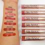 Australis GRLBOSS Demi Matte Lip Cream