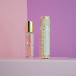 Little Luxuries Marshmallow Perfume Oil