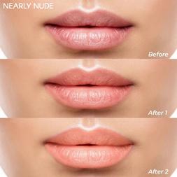 Crème Matte Lipstick