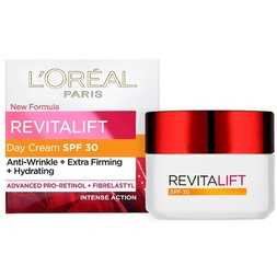 Revitalift Signature Collection Mothers Day