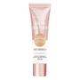 Skin Paradise Tinted Water Cream - Medium 02