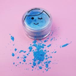Kids Shimmery Eyeshadow