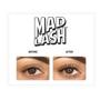 Mad Lash® Mascara