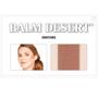 theBalm Balm Desert® Bronzer/Blush