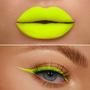 BPerfect Supreme Velvet Bright Liquid Lips