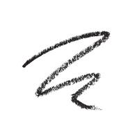 Black Kohl Eyeliner