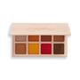 Soph Mini Spice Eyeshadow Palette