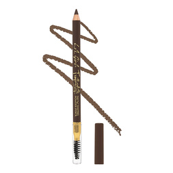 Featherlite Brow Shaping Powder Pencil - Soft Brown