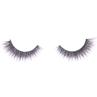 Catwoman Kitty Cat Lashes