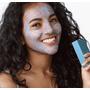 Freeman Pore Cleansing Sulphur Mask Bar