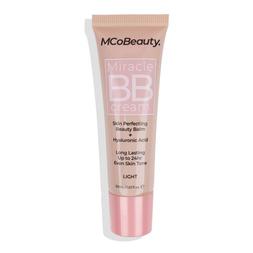 Miracle BB Cream