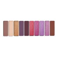 Color Icon Eyeshadow - V.I.Purple